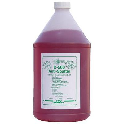anti-spatter-d-500-1-gallon