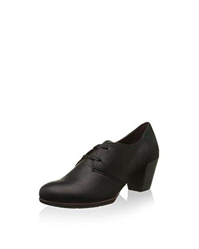 TBS Zapatos de cordones Kathrin