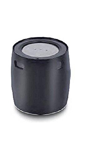 iball-LIL-BOMB70-Bluetooth-Speaker