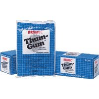 bramec-1003-thumb-gum-sealing-compound