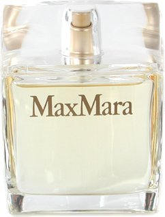 max-mara-eau-de-parfum-spray-de-70-ml