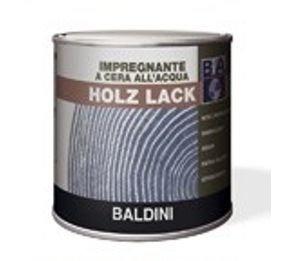 impregnate-finitura-a-cera-trasparente-inodore-vernice-acqua-holz-lack-baldini-vernici-25-litri