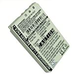 1300mAh Battery For Logitech Harmony 915 Remote, Harmony 1000 Remote