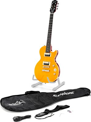 epiphone-by-gibson-slash-afd-les-paul-special-ii-outfit-signature-guitare-electrique