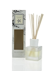 Neroli, Lime & Basil Spa Diffuser Sticks