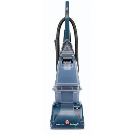 Hoover Steam VAC Silver Carpet Washer, F5915905 F5915900 (Hoover Carpet Cleaner Refurbished compare prices)
