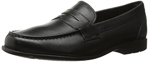Rockport Men's Commercial Director Penny Loafer