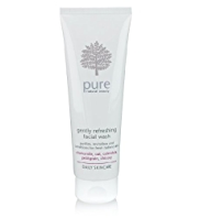 Pure Daily Skincare Gently Refreshing Facial Wash 125ml