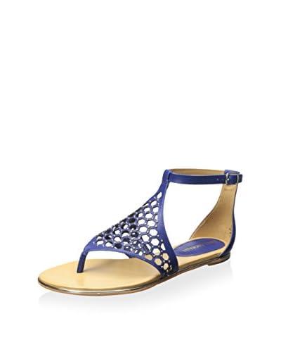 Enzo Angiolini Women's Sunrize Sandal