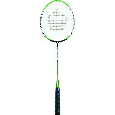 Cosco Cbx-555N Badminton Racquet