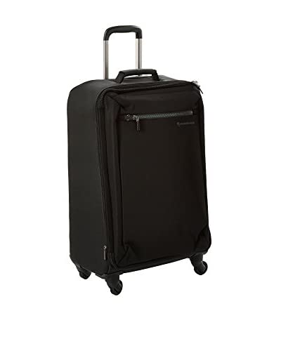 Mandarina Duck Trolley Transfer 41.5 cm  [Nero]