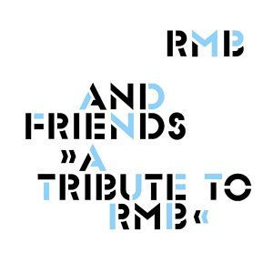 Rmb - 18 Top Hits international 1997.EXTRA - Zortam Music