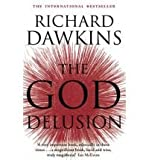 The God Delusion Richard Dawkins