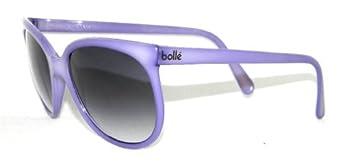 409639f84bc9d Bollé Violet lavande Lunettes de soleil ) - fr-shop