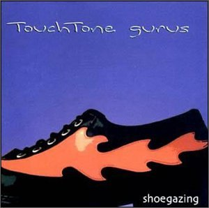 shoegazing