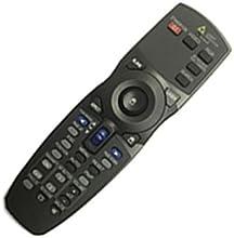 Projector Remote Control Fit For Hitachi PJ-TX10W CP-RX60Z CP-S225W CP-RX70W CP-RX78W CP-X7 CP-X8 Pr