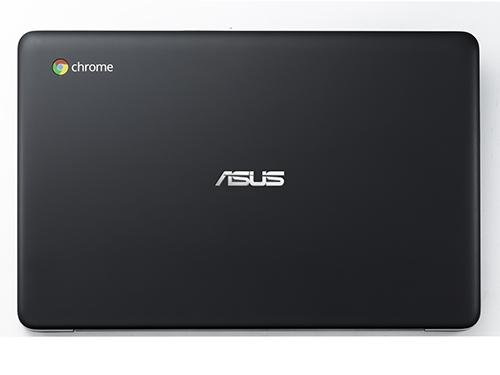 ASUS-Chromebook-12-Inch-with-Gigabit-WiFi-16GB-Storage-2GB-RAM