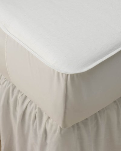 Reviews For Mattresses front-1055538