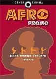echange, troc Afro Promo