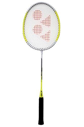 Yonex GR 301 Badminton Racquet, G4 (Assorted)