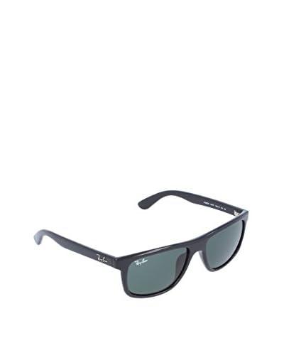 Ray-Ban Junior Gafas de Sol MOD. 9057S - 100/71
