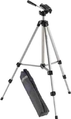 Hama Star 700 trepied pour appareil photo avec rotule/t