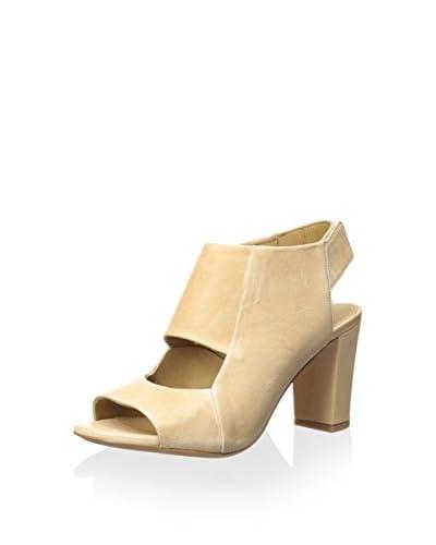 Coclico Women's Ben Sandal