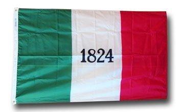 alamo-drapeaux-historiques-3-x-5-en-nylon-par-flagline