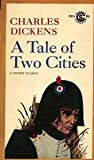 img - for A Tale of Two Cities: A Signet Classic book / textbook / text book