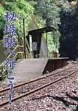 「秘境駅へ行こう!」西日本編 [DVD]
