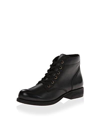 Sam Edelman Women's Bleecker Boot