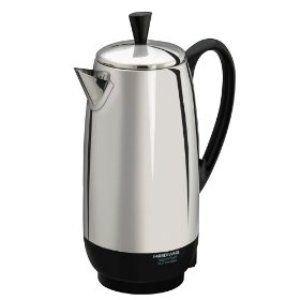 31FJa1pbiJL.01_SL400_ faberware coffee maker coffee drinker