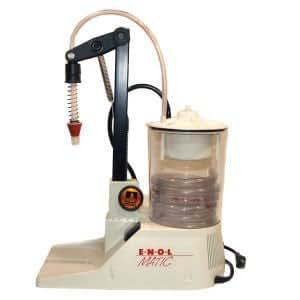 Things, speaks) Wine bottling fillers equipment curious topic