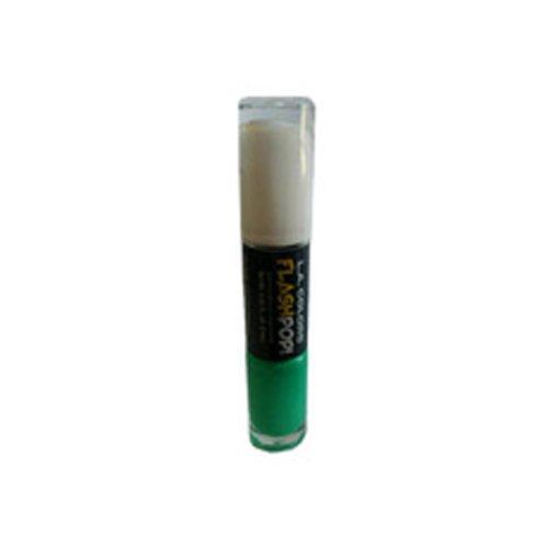 フラッシュポップネイルエナメルCNP996 9ml