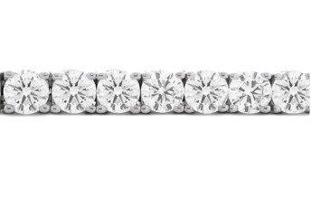 2.00 Ct Round E/F VS Certified Natural Diamond
