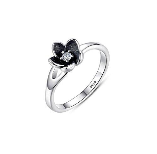yxlh-europe-et-nouveaux-s925-argent-belle-noire-epoxy-email-fleur-emaillee-anneau-925-silver