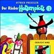 Der R�uber Hotzenplotz - CD