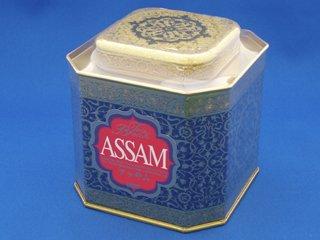 UCC tiebreak (Assam) 220 g