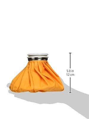 CARA Medium Ice Bag