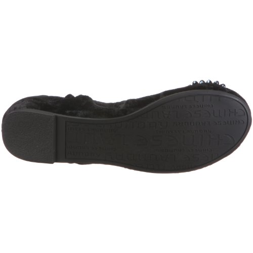 Chinese Laundry Women's Gwenie Flat