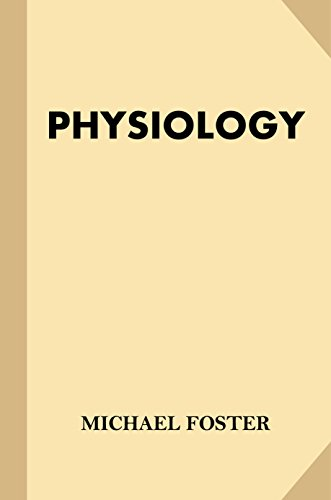 Physiology: With Illustrations (Science Primer) (Primer Cord compare prices)