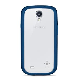 Belkin Slim Micra Case/Cover for Samsung Galaxy S4