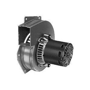 Blower motor trane furnace blower motor resistorblower for Furnace blower motor speeds