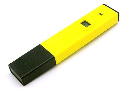 joyooo-misuratore-di-ph-tester-atc-misuratore-per-acqua-e-liquidi-misura-ph-metro