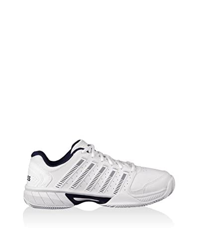 K-Swiss Sneaker Ks Express Ltr Hb
