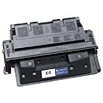 Compatible HP LJ 4100 Toner Cartridge