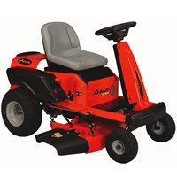 "Ariens AMP Rider (34"") Electric Battery-Powered Riding Lawn Mow from Ariens"