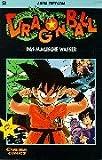 echange, troc Akira Toriyama - Dragon Ball 13. Das magische Wasser