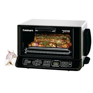 Image Result For Euro Pro Toaster Oven Replacement Parts