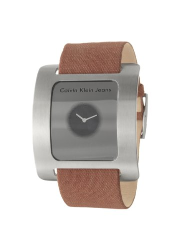 Наручные часы Calvin Klein - Original-Watch